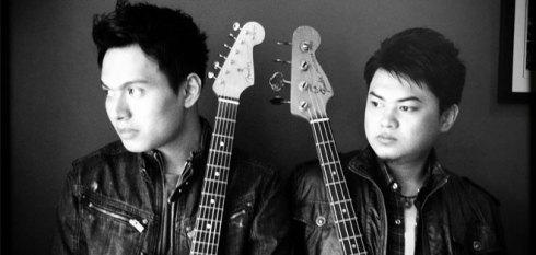 Dida Takkan Berakhir Ruang Lirik Lagu Indonesia